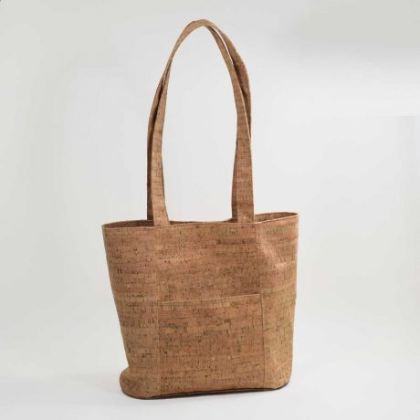 tote-front-2